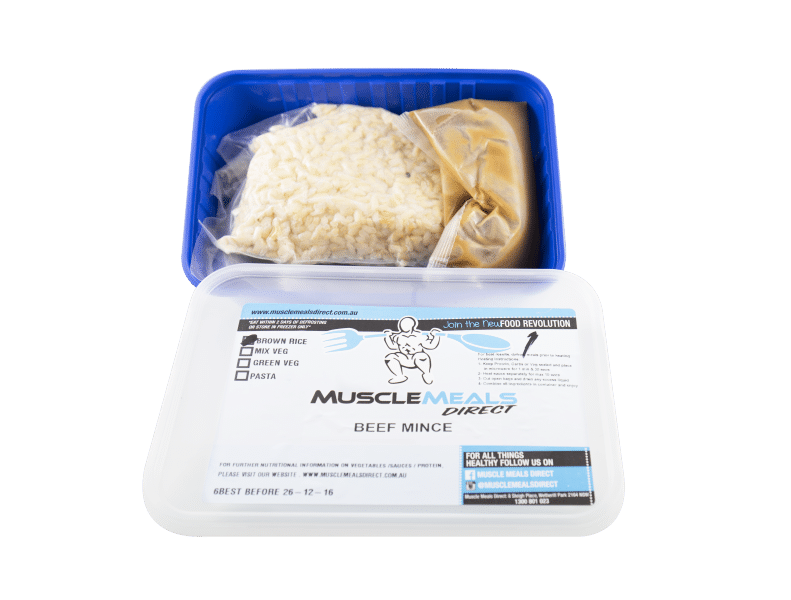 beefmince-brownrice_h6a0764-clipped