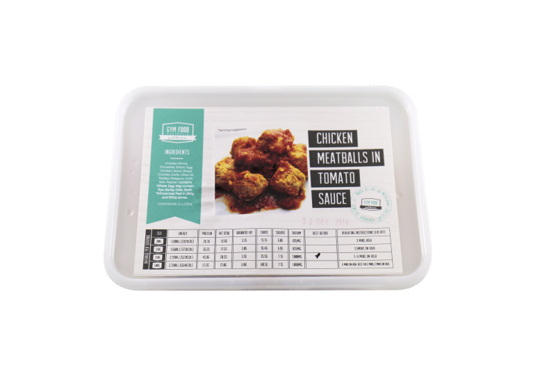 chickenmeatballstomatosauce-3h6a0803