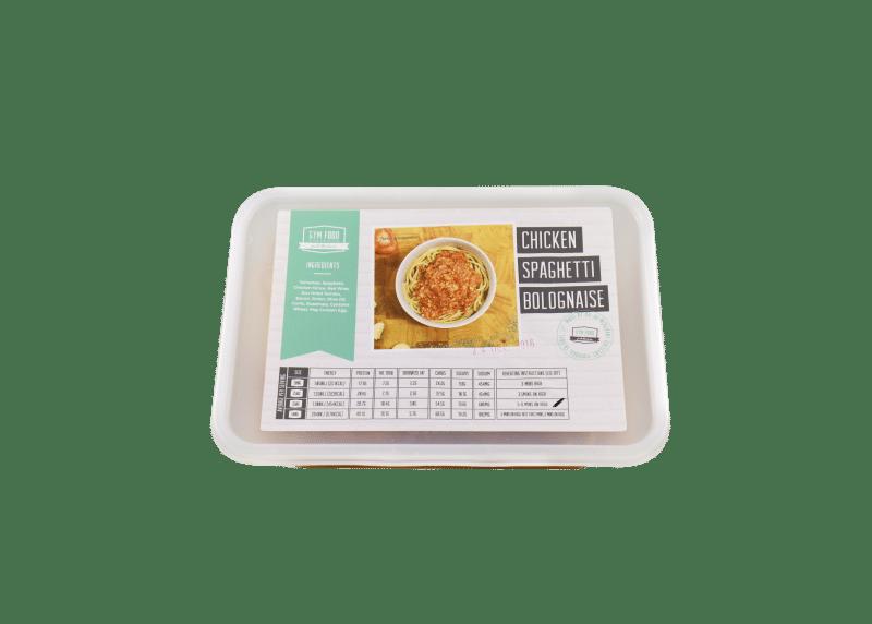 chickenspaghettybolognaise-3h6a0813