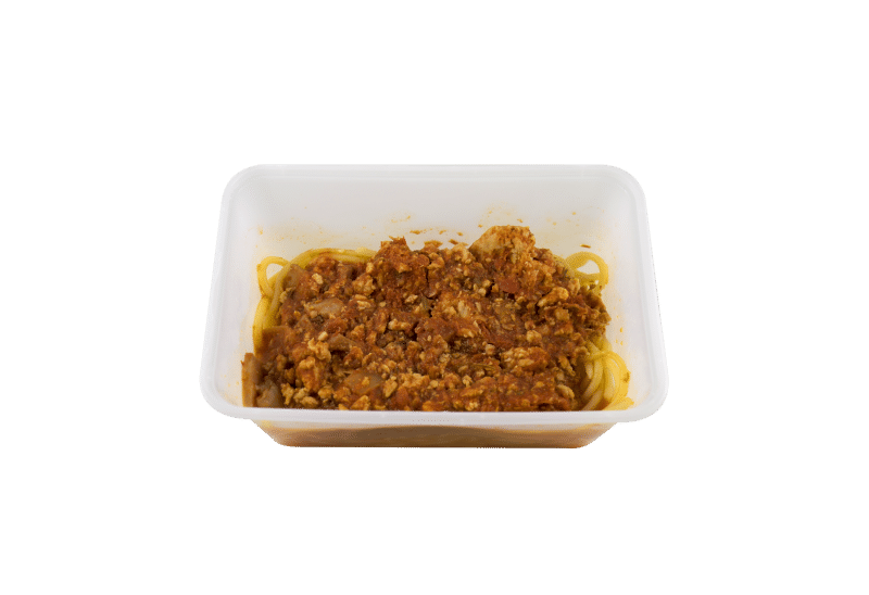 chickenspaghettybolognaise-3h6a0814