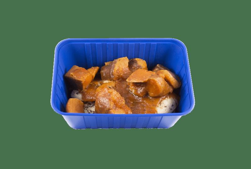 grilledchickenbreast-sweetpotato_h6a0760-edited