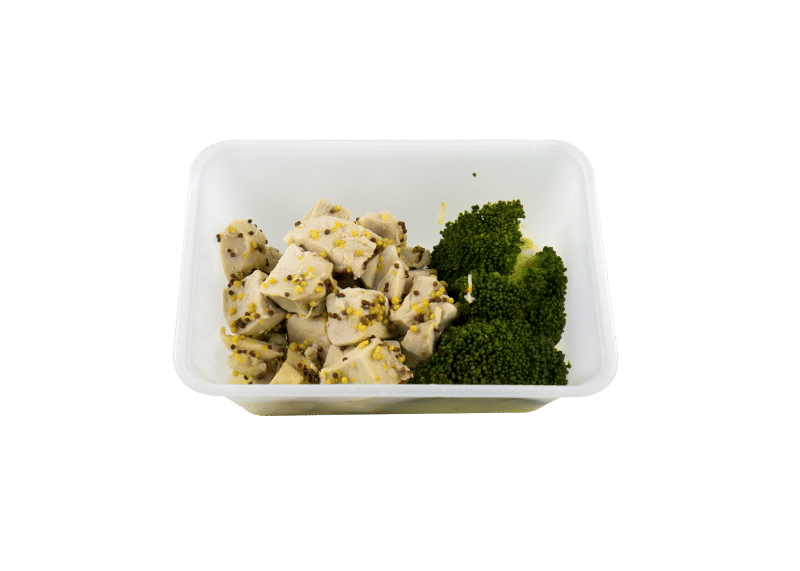 honeymustardchickenbroccoli-3h6a0811