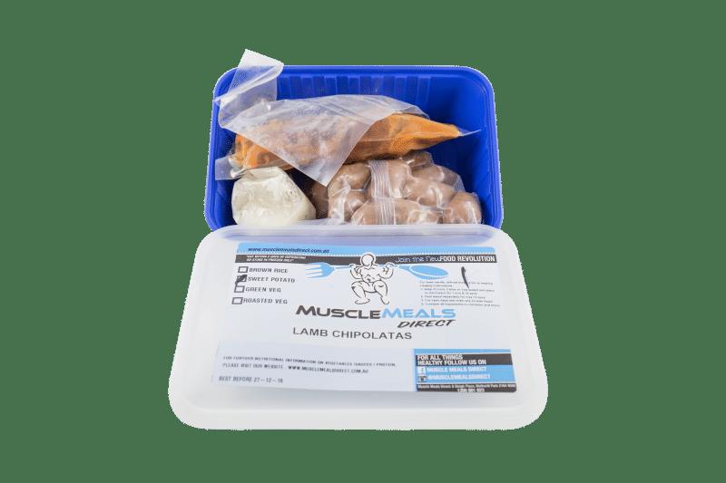 lamb-chipolatas-sweetpotato_h6a0732-edited
