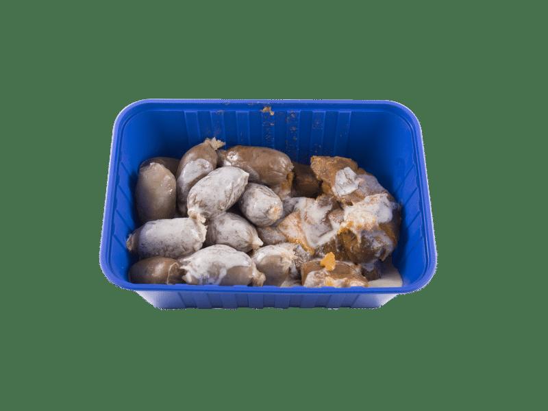 lamb-chipolatas-sweetpotato_h6a0734-edited