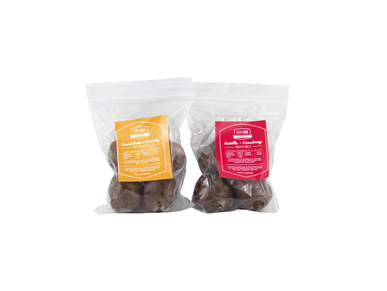 proteinballs-3h6a0812