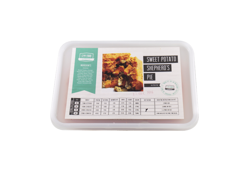 sweetpotatoshepherspie-3h6a0805