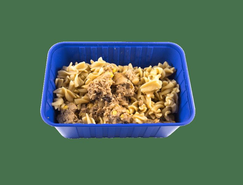 tunasalad-pasta_h6a0772-edited
