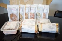Dineamic Sports Nutrition Pack Review