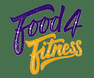 Food 4 Fitness