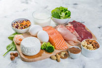 High Protein Diets: Who and What Are They For?