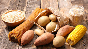The Importance of Carbohydrates in a Healthy Diet