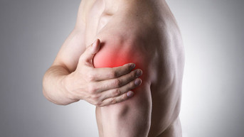 8 Best Foods for Overcoming DOMS