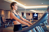 How Much Cardio Do You Really Need?