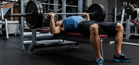 Progressive Overload: Its Strengths and Pitfalls