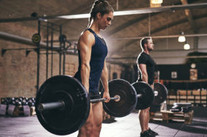 Damon Hayhow: How to Train for Maximum Muscle Growth