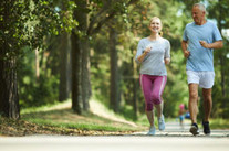 Benefits of Exercise for People with Parkinson's Disease