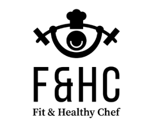 Fit & Healthy Chef