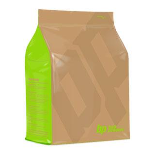Bulkpowders.com.au Organic Pea Protein