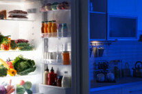 9 Ways To Keep Your Food Fresh For Longer