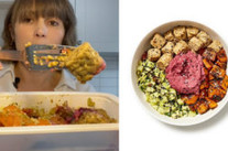 Nutritionist Review: Soulara Buddha Bowl