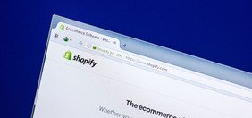 A Guide To Shopify For New Meal Providers To Start Selling Online