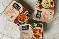 Nutritionist Review: Coles Kitchen