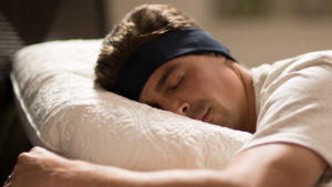 10 Products To Improve The Quality Of Your Sleep 🥱