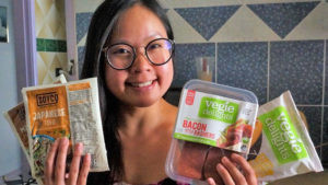 Plant-Based Protein And Meats: What Are The Best Options?