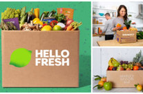 Do Meal Provider Kits Offer You Bang for Your Buck?
