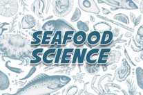 Nutritional benefits of including Seafood in your diet