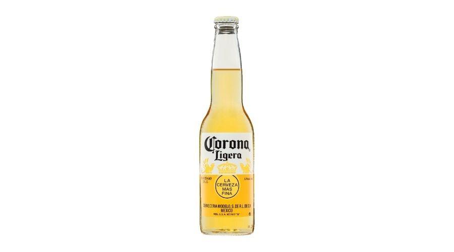 Corona Ligera