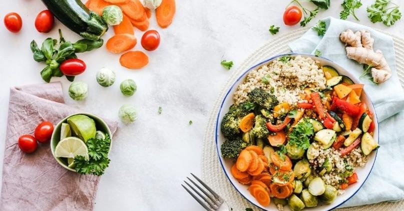 5 Healthy Habits We Should Pick Up After 25