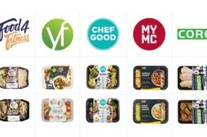 Macro Comparison: Every Meal From Australia's Most Popular Providers