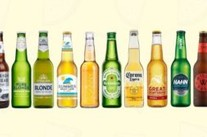 10 Of The Best Low Carb Beers In Australia