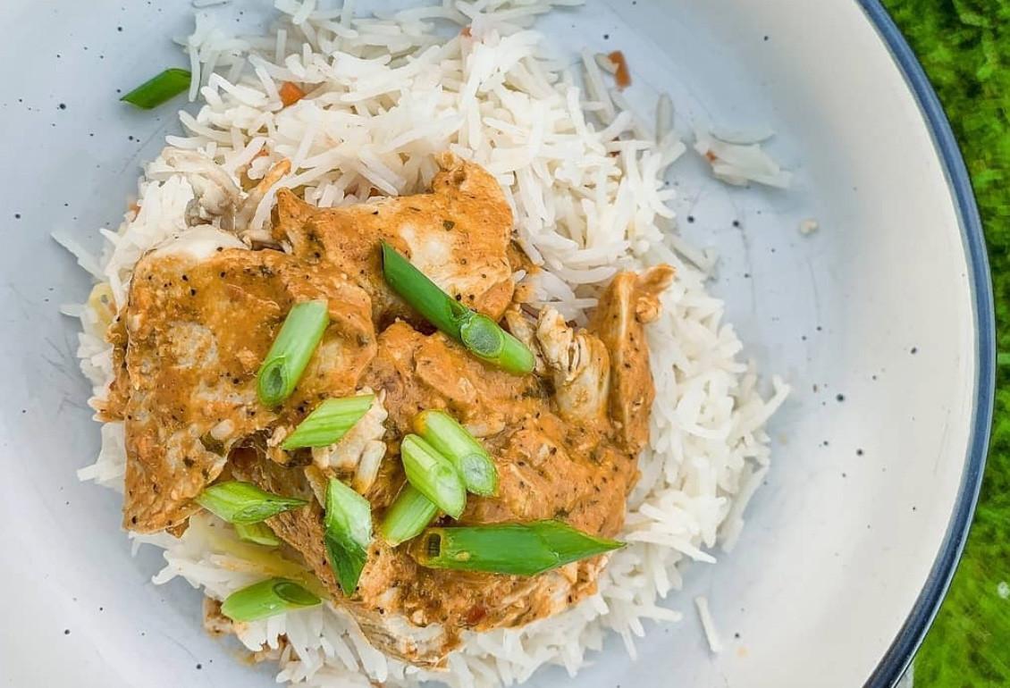 Macros.com.au ready made meals