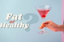 Does Alcohol Make You Fat Or Help Your Health?