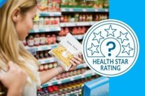 8 Things You Need to Know About The Health Star Rating System in Australia