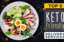 The Top 5 Keto-Friendly Meal Delivery Services In Australia