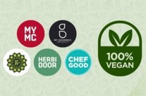 The Top 5 Australian Vegan Meal Delivery Services