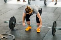 4 Of The Best Weights Lifting Programs For Beginners