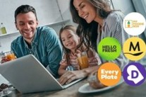 The Top 5 Meal Delivery Services In Australia For Families