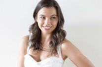 Nutritionist Alyse Co-Cliff Talks Letting Food Be Your Medicine (And Vice Versa!)