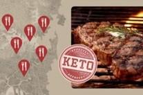 The 6 Best Keto-Friendly Restaurants In Sydney