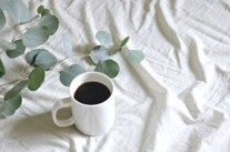 What Are The Real Health Benefits Of Coffee?