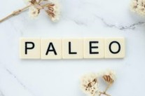 Check Out Our Top Five Paleo Meal Providers