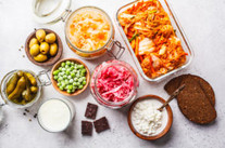 The Nordic Diet: A Dietitian's Review