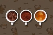 How To Make Your Coffee Order Healthier