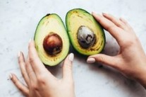 Avocado: Is It Worth The Hype?