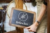 Gluten-Free Diet: A Dietitian's Review