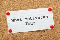 5 Ways to Motivate Yourself to Be Healthy